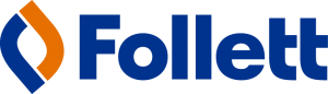 follett_logo_detail